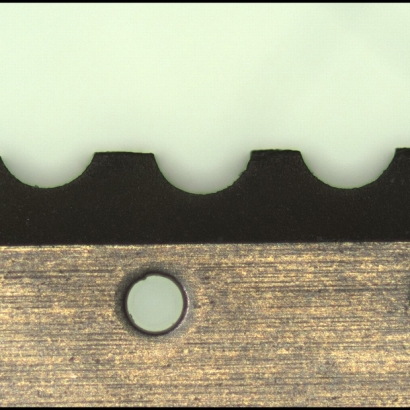 電路板切割/PCB Cutting